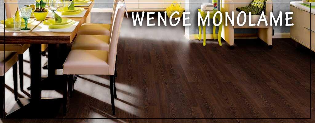 parquet haut de gamme prix plancher isolation phonique et thermique parquet pas cher. Black Bedroom Furniture Sets. Home Design Ideas