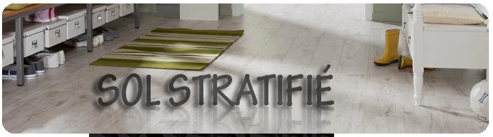 parquet massif parquet flottant sol stratifie isolants acoustiques. Black Bedroom Furniture Sets. Home Design Ideas