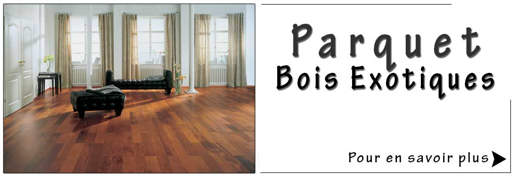 prix parquet stratifie pergo devis artisan en ligne. Black Bedroom Furniture Sets. Home Design Ideas